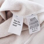Apparel Labels