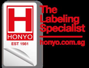 Honyo Logo